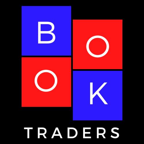LOGO BOOK TRADERS (1)